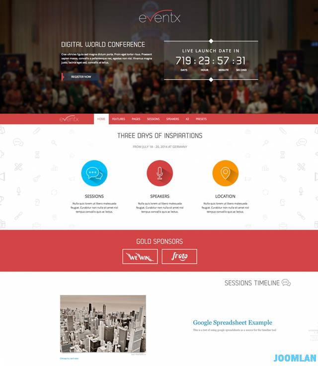 Создать сайт этапы